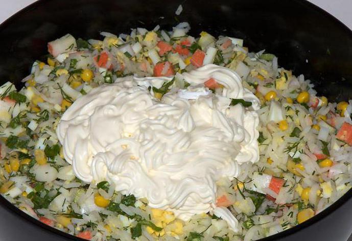 Рецепт рассольника с курицей с перловкой и огурцами с фото