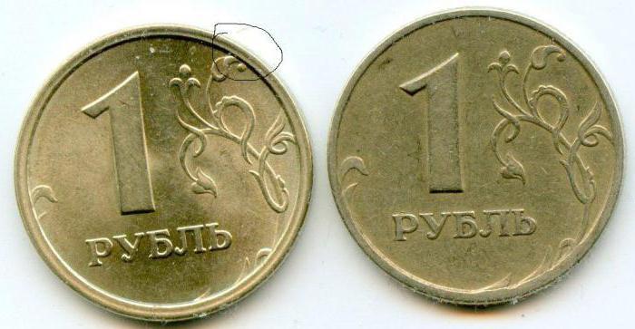 1грн сколько рублей 2018 год