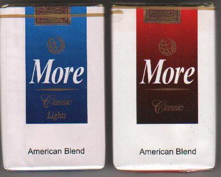 Купить сигареты море ментолом сигареты оптом официальный дилер