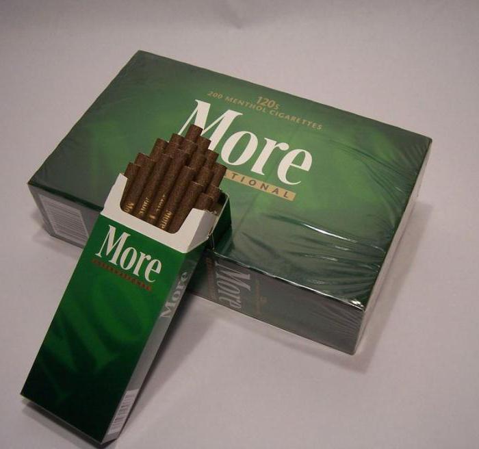 Сигареты море 120мм купить купить сигареты омск опт