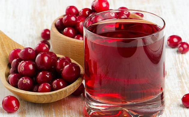 смородиновое вино рецепт приготовления в домашних условиях
