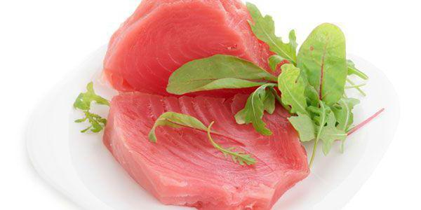 мясо акулы польза и вред