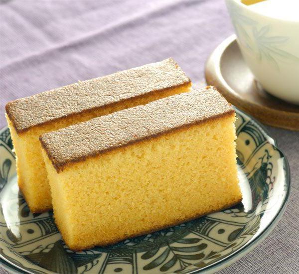 христианские святые, японский бисквит кастелла рецепт с фото авторов статей может