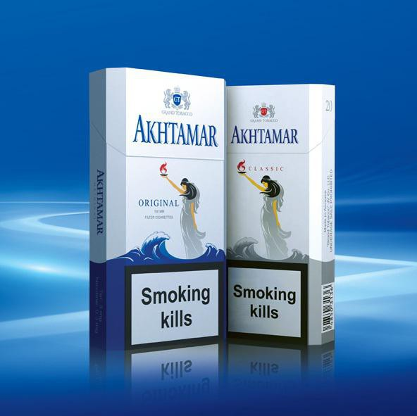 Сигареты ахтамар оригинал с армянским акцизом купить сигареты собрание купить калуга