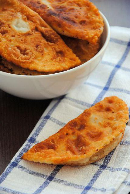 Рецепт морковного торта в домашних условиях пошагово с фото 5