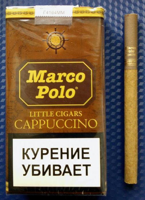 Марко поло сигареты купить спб где купить сигареты от блока в москве дешево