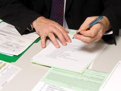 Правила расторжения договора аренды квартиры