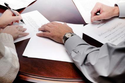 Заявление о втором гражданстве - 193