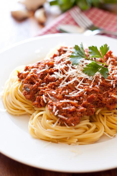 кетчуп хайнц итальянский