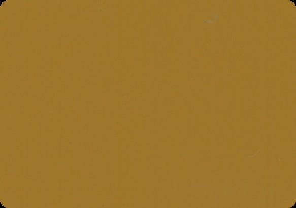Охра какой цвет фото
