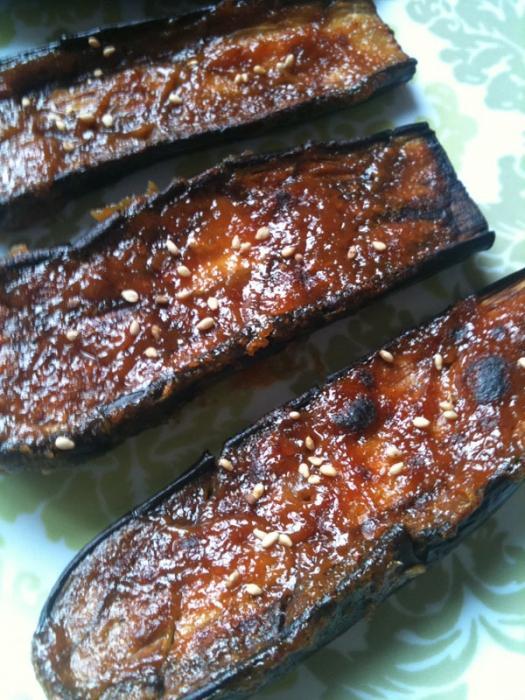 Жареные сосиски в тесте на сковороде рецепт с фото