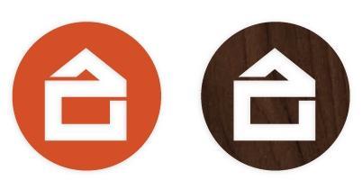 Советы по дизайну логотипов 57