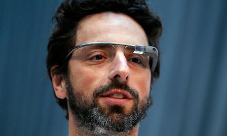 Кто основоположник Гугла?