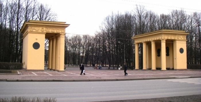 памятники воинам великой отечественной войны
