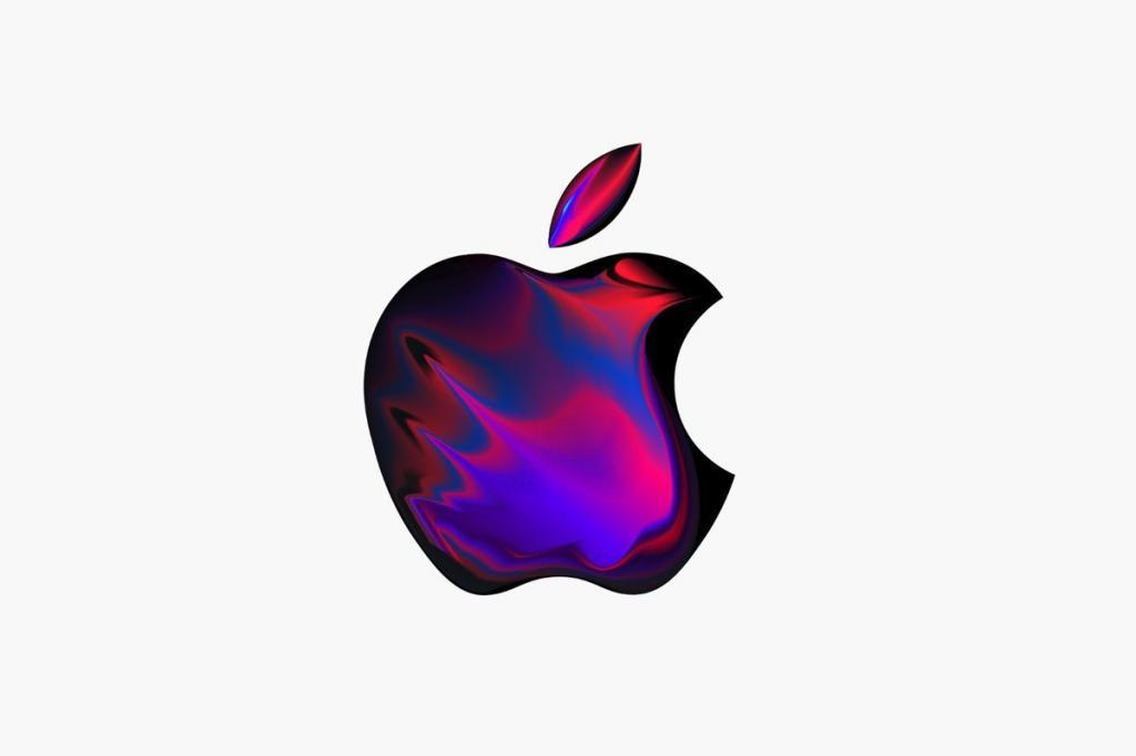 Apple Corporation