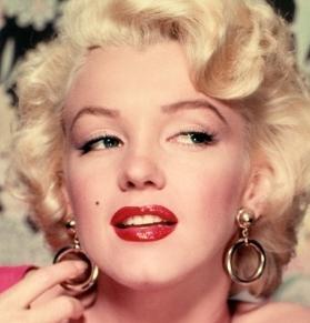 самые красивые актрисы мира 20 века