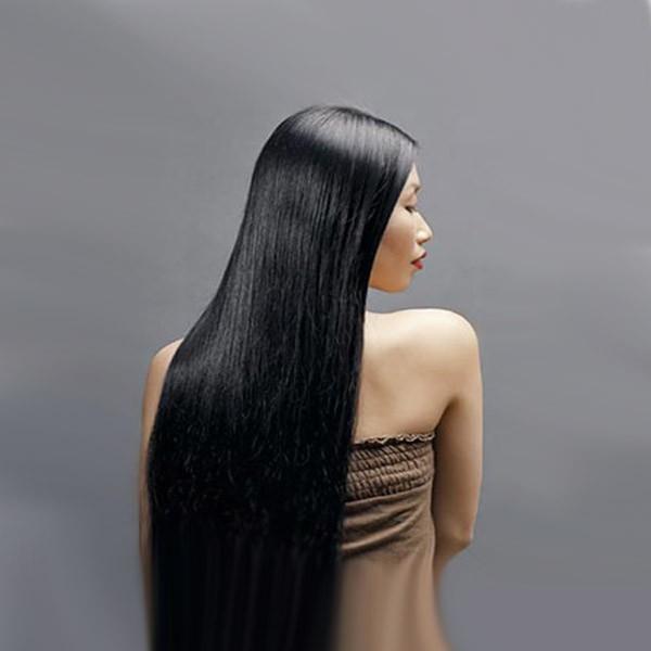 Маска для волос Brelil Professional - купить маску для
