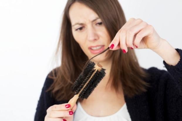 Активатор роста волос Profolan