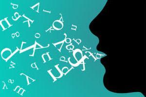 полезные фразы при знакомстве по английски