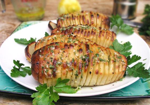 Необычные блюда из гречкиы