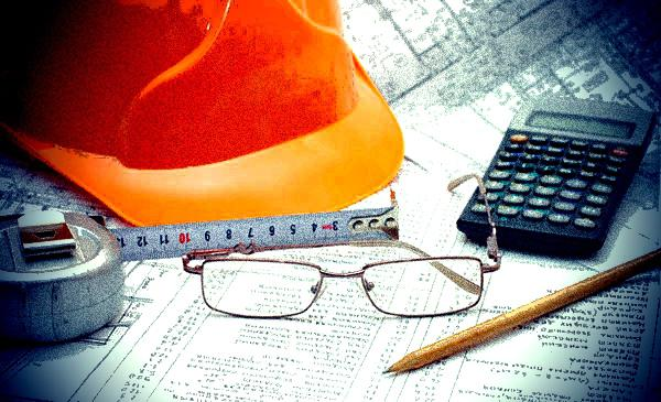 ведомственные единичные расценки на ремонт и техническое обслуживание электрических сетей