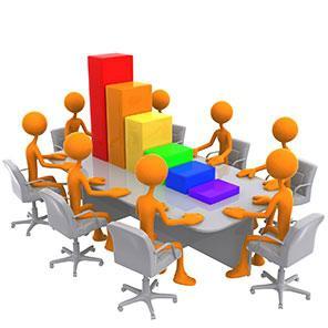 международный финансовый менеджмент