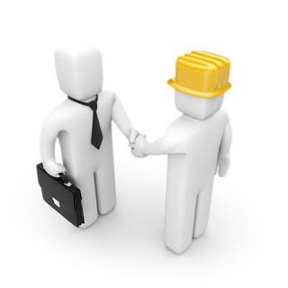 Договор с нерезидентом на оказание услуг