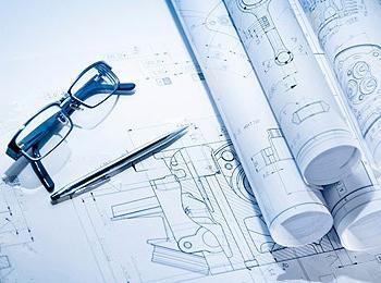 ГОСТ 2. 104-2006 Единая система конструкторской документации.