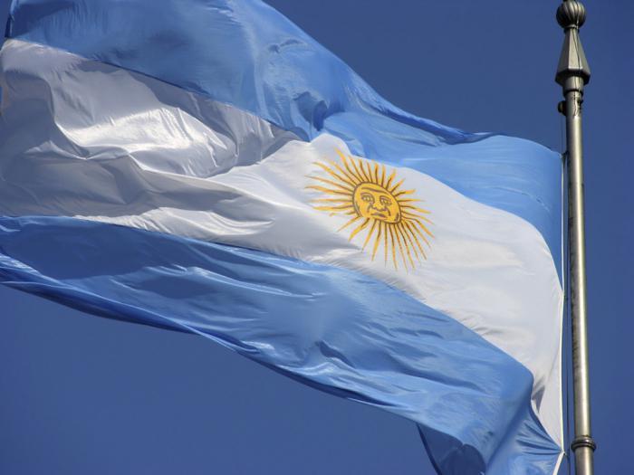 Торгпред РФ: ориентируемся на крупномасштабные проекты в Аргентине