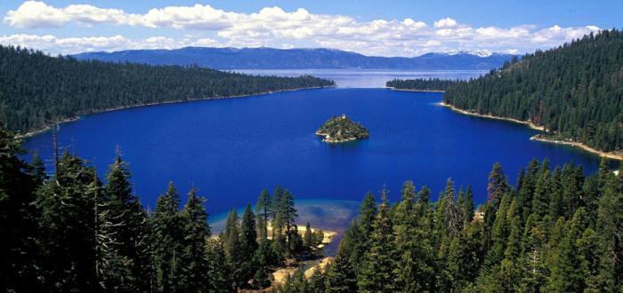 Картинки по запросу фото озеро синевир