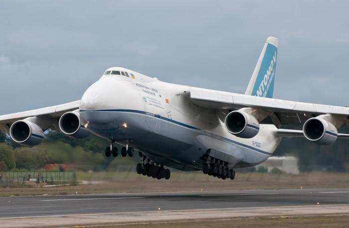 самолеты Украины фото