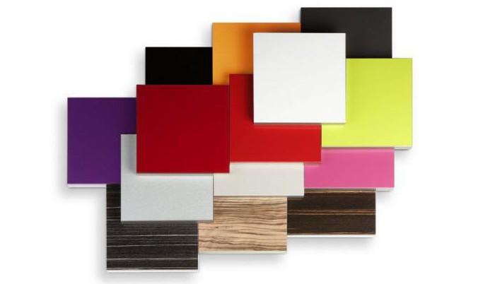 проектирование изготовление мебели