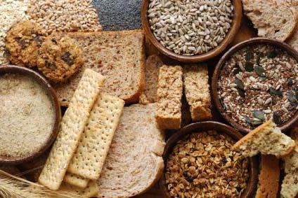 белки и углеводы в продуктах