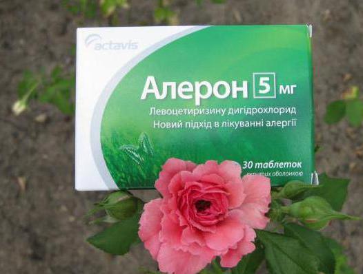 какими таблетками понизить холестерин в крови
