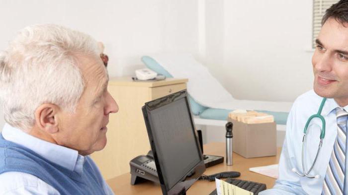 фокусин отзывы пациентов