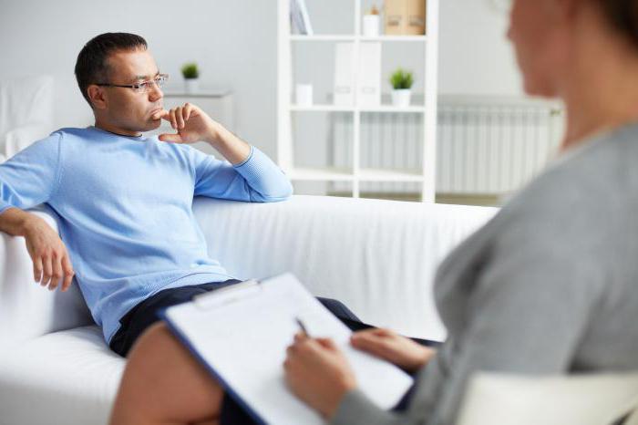Лечение депрессии | Инструкция по применению лекарств ...