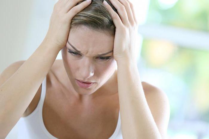 Отит симптомы лечение профилактика