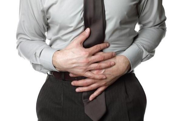 противопоказания очищения кишечника