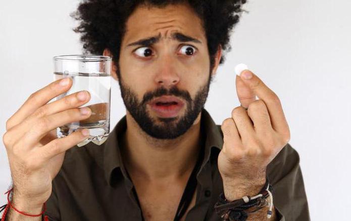 аспирин лекарство от онкологических заболеваний