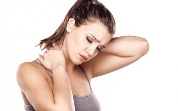 Алфлутоп при остеохондрозе против боли и воспаления