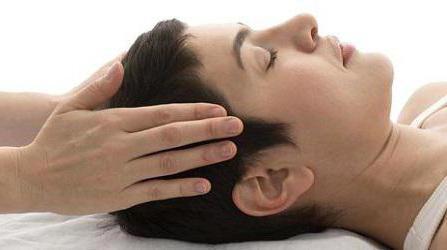 Как вылечить мигрень в домашних условиях