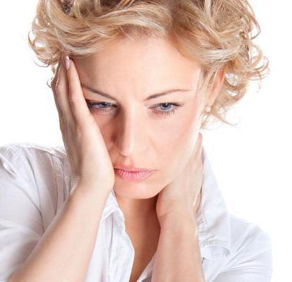 Лечение иголками остеохондроза
