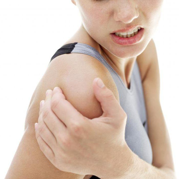 Умный крем для суставов: свойства, состав, отзывы