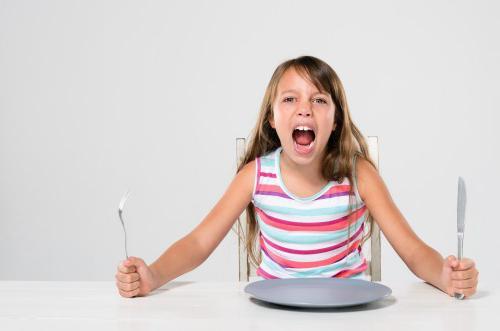 Как повысить аппетит у детей: продукты, препараты, витамины и рекомендации