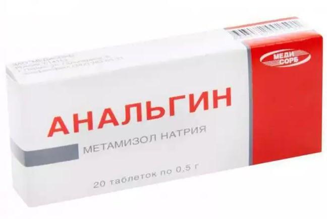 состав препарата антитоксин нано