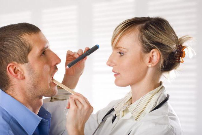 глево отзывы врачей