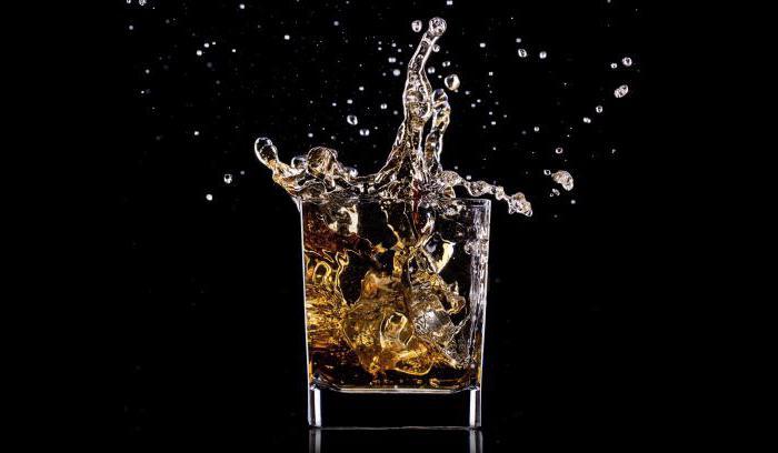 Симптом алкогольного отравления и лечение в домашних условиях
