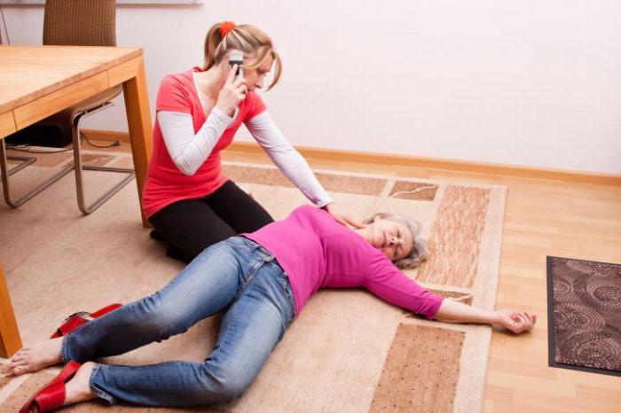 симптомы алкогольного отравления печени
