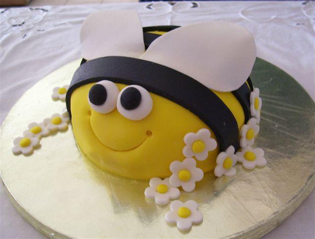 Торт пчелка рецепт в домашних условиях пошаговый рецепт