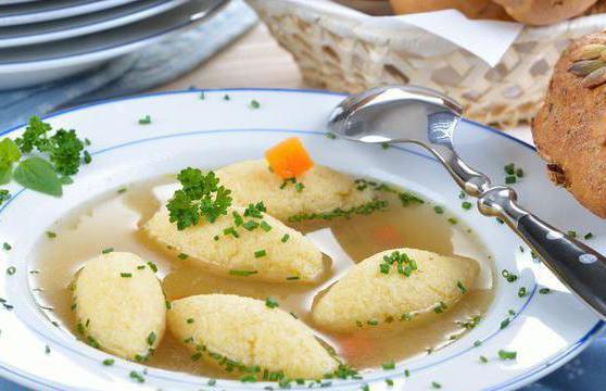 http://fb.ru/misc/i/gallery/11333/1254235.jpg